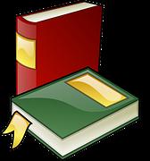 books-42701__180