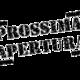 timbro-PROSSIMA-APERTURA