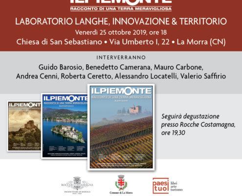 Invito La Morra (2)
